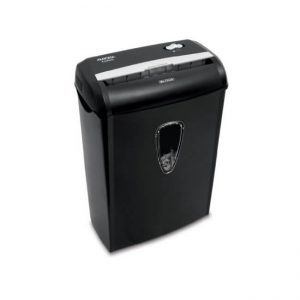 what is the best paper shredder for home office use quora. Black Bedroom Furniture Sets. Home Design Ideas