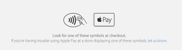 Quel est votre avis sur Apple Pay?
