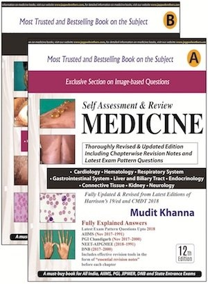 Which is the best MCQ book of medicine for PG? - Quora