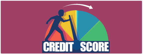 How To Get Personal Loan With Low Cibil Score Quora
