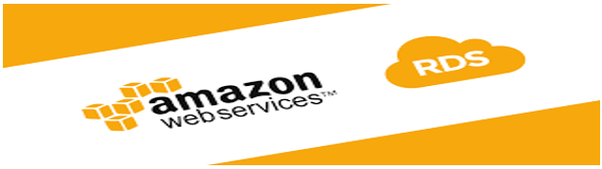 What are some less known facts about AWS RDS? - Quora