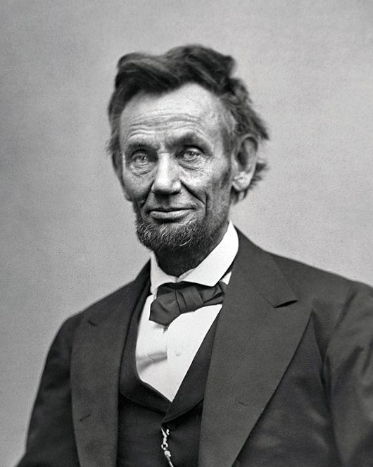 Was abraham lincolns mother african quora so theres no answer to the question on my end but its believable many confederate leaders believed it i dont have the answer but im posting this fandeluxe Image collections