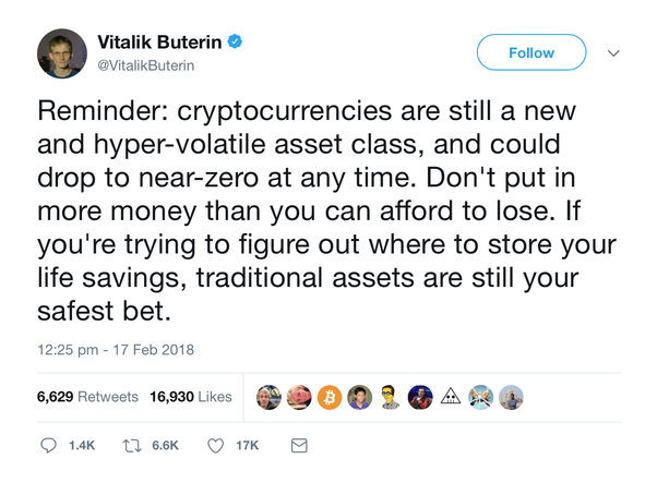 can you still make money on cryptocurrency