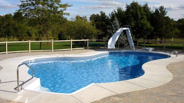 How much does rooftop swimming pool cost in india quora - How much are inground swimming pools ...