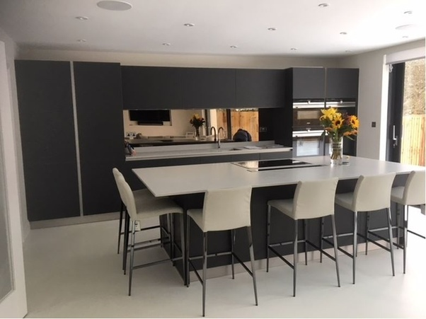 Which is the best place to buy kitchens and cabinets? - Quora