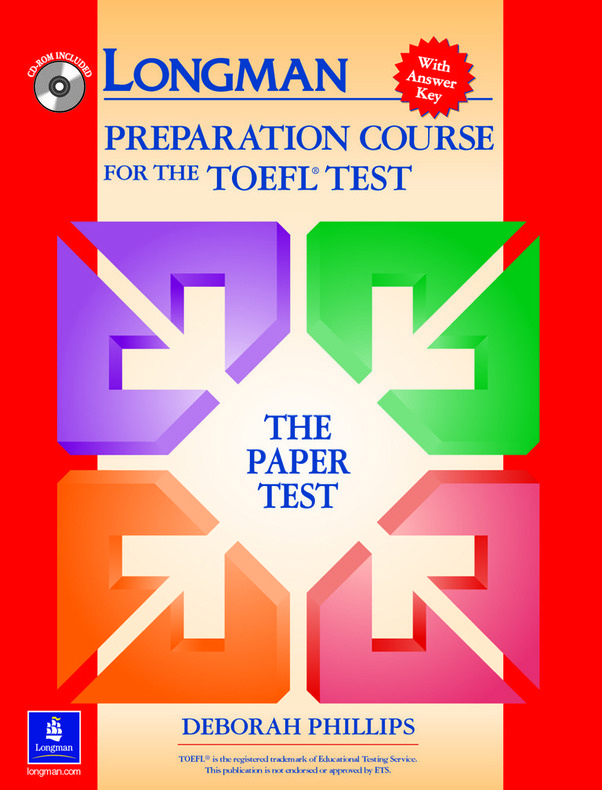 what are some of the best free online resources available for the rh quora com toefl preparation guide скачать toefl preparation guide by cliff