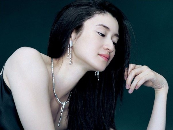 Pictures of beautiful japanese girls, Adrian bailon naked pic