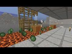 How to build a slime farm on Minecraft - Quora