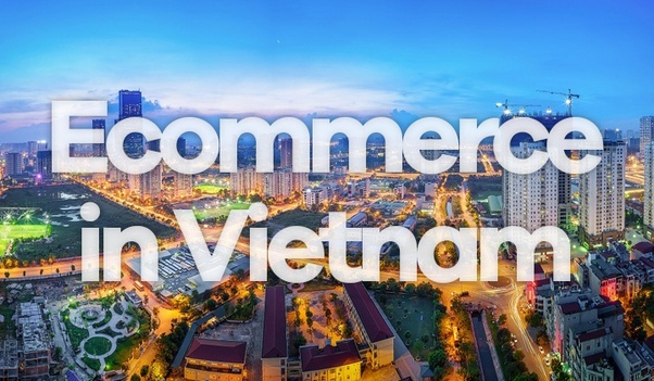 ef60667a390 What are the most popular e-commerce websites in Vietnam  - Quora