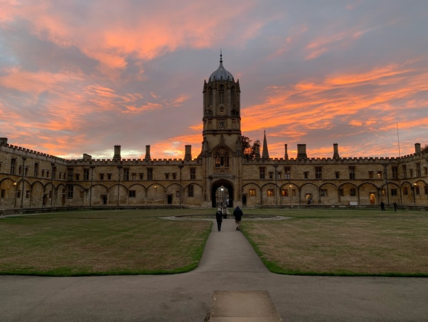 University of Cambridge - Cambridge, Cambridgeshire | Facebook