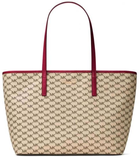 d3386572f226 Are brands such as Michael Kors and Tory Burch considered luxury ...