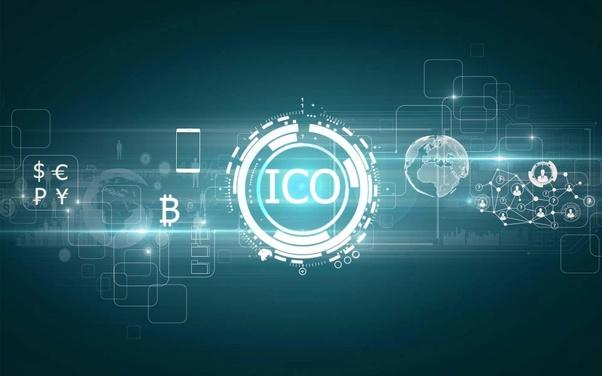 best cryptocurrency ico nov 2021