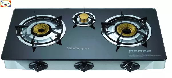 What Is The Difference Between A Hob And A Stove When