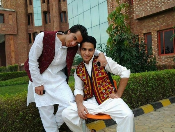 Are Afghan Guys True Lovers Quora