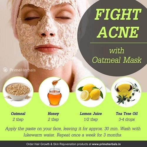 Is curd effective to remove pimples and make skin soft ...