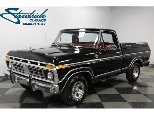 In Your Opinion What S The Best Old Beater Pickup Truck To Get All Factors Considered Quora