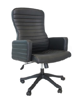 What is the most comfortable chair design for using a laptop? - Quora