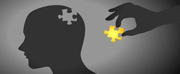 How should people deal with psychological mind games quora first understand that the purpose for a colleague or coworker playing a mind game is distinguishably different from your partner or family member playing a solutioingenieria Gallery