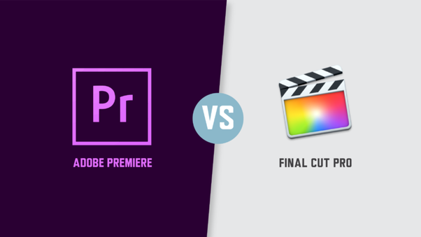 What video editing software do YouTubers use? - Quora