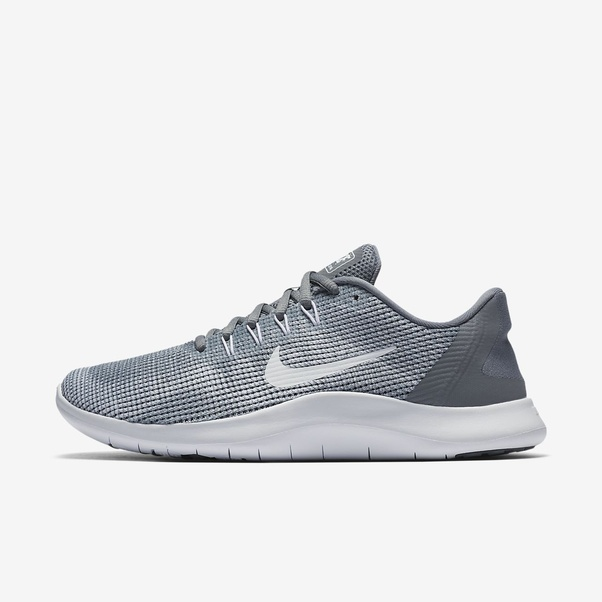 Which Nike Shoes Have The Best Soles For Treadmill Running Quora