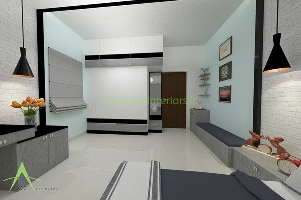 Ace Interiors Is A Bangalore Based Interior Design And Decor Firm With  Close To A Decade Of Experience In Designing And Creating Intuitive Work  And ...