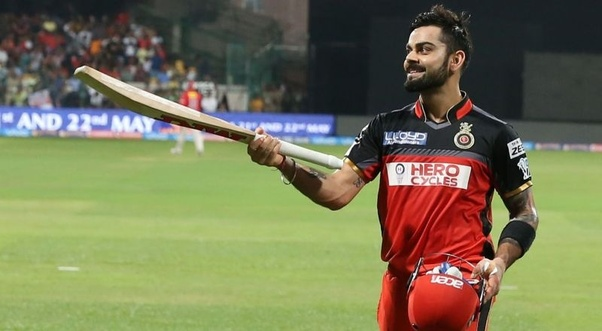 Who Is The Highest Paid Cricketer In Ipl Quora