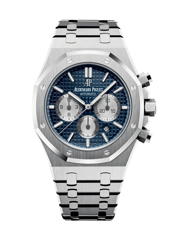 a18dc159463409 What are the most underrated and overrated watch brands  - Quora