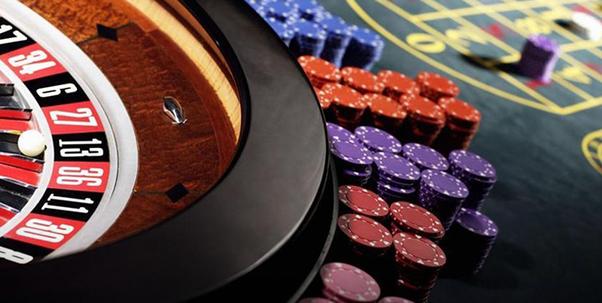 pala online casino bonus code