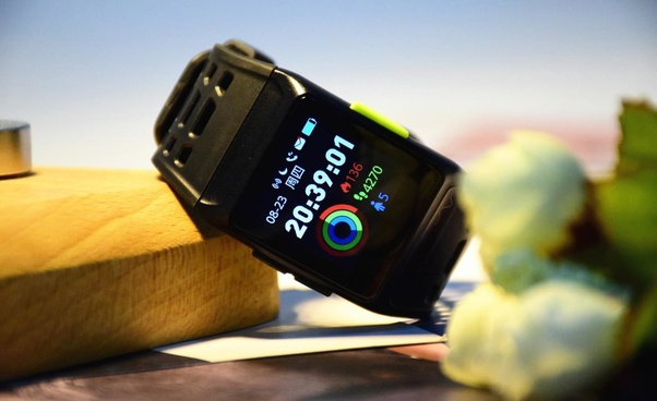 Are smartwatches worth buying? - Quora