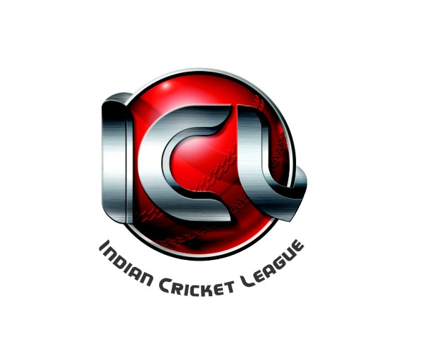 Icl T20