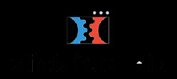 Image result for click funnels
