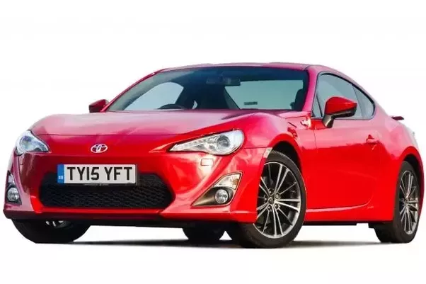 Awesome The Toyota GT86 Is By No Means The Fastest On The Road U2013 It Has A 197bhp  2.0 Litre Engine U2013 But Itu0027s Easily One Of The Most Enjoyable To Drive.