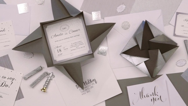 When To Send Wedding Invitations Out: What Are Some Ways To Send Out Wedding Invitations?