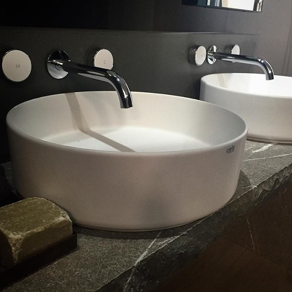 Which brand in India is the best for bathroom taps and ...