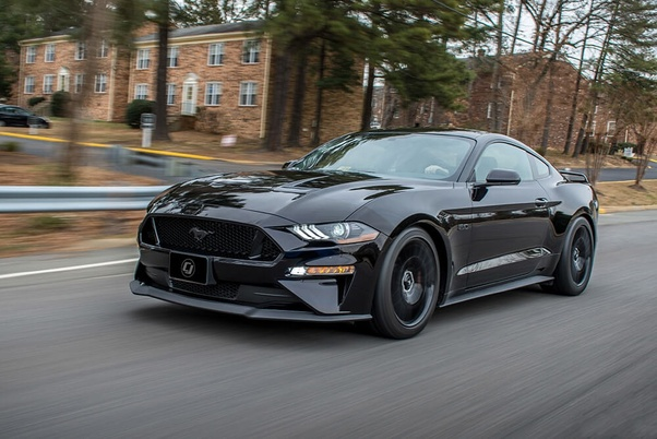 What is a fast car for cheap? - Quora