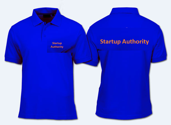 a4a00fbe3 But if your short term goal or dream is to have an t-shirt printing company  of your own, we have come up with a step-by-step guide which might help you  to ...
