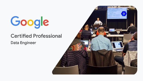 How to prepare for googles data engineer certification exam quora supporting the printing for the professional data engineer pdf dumps fandeluxe Choice Image