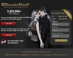 dating site- ul pentru a evita)