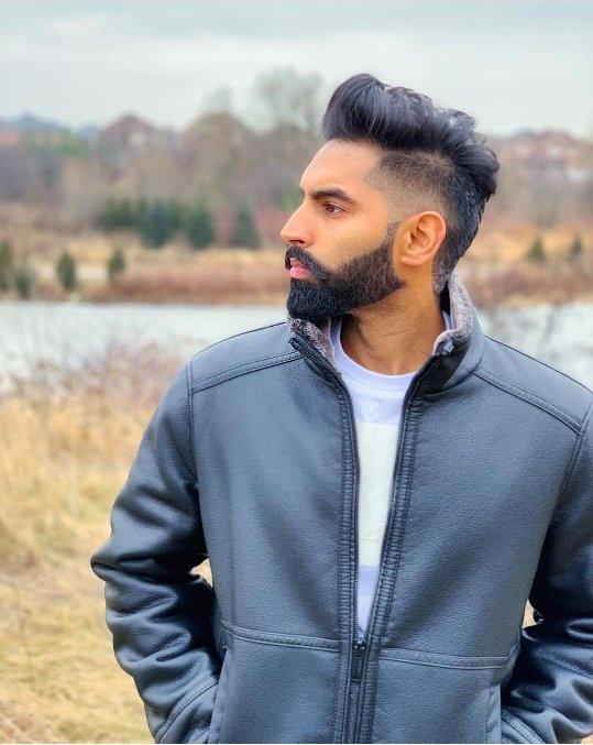 Who is Parmish Verma? - Quora