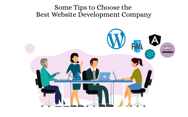 Which Is The Best Wordpress Web Development Company In Florida Quora