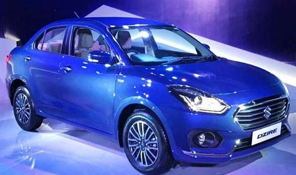 Which is the best car available in India under 10 lakhs in 2017-18? - Quora