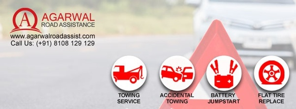 Best Roadside Assistance >> Which Company Is Best For 24x7 Car Roadside Assistance In