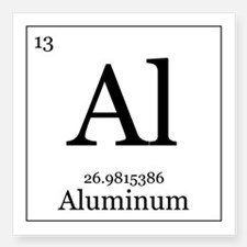 image courtesy the 25 best aluminum periodic table ideas on pinterest periodic elements elements in chemistry and study time table