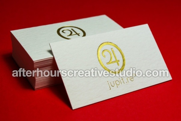 how to get cheap business cards quora