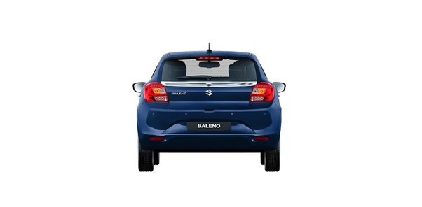 Best Quality Hatchback Car In India  Under  Lac