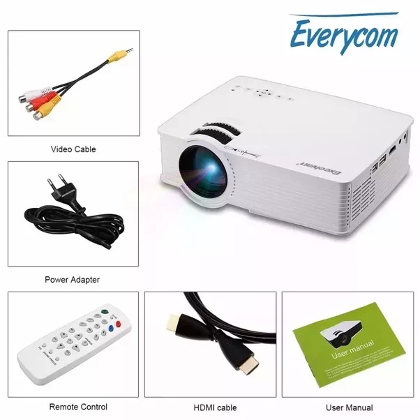 what are the best budget home theater projectors quora