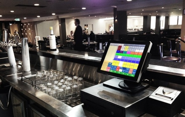 What Is The Best Pos System For Restaurants Quora