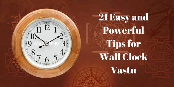 Do Wall Clocks Do Any Work Quora