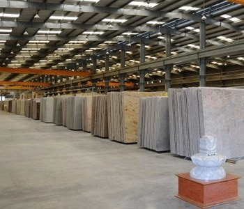Marble And Granite Export Business