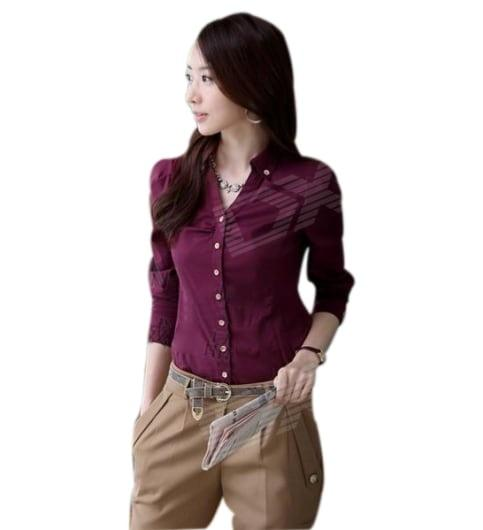 which color of jeans looks good with a purple shirt quora. Black Bedroom Furniture Sets. Home Design Ideas